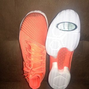 Nike Gaylord sneakers